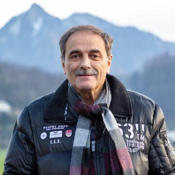 Arturo Colledani