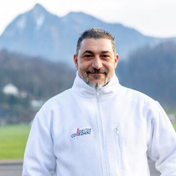 Emilio Raffaele Ciullo